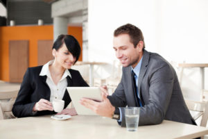 Resume and cover letter service Perth