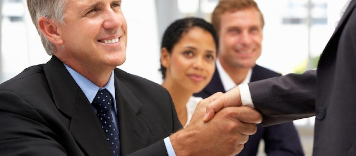 job search coaching