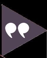 Pillentum Career Coaching Perth Purple Pointer Testimonial