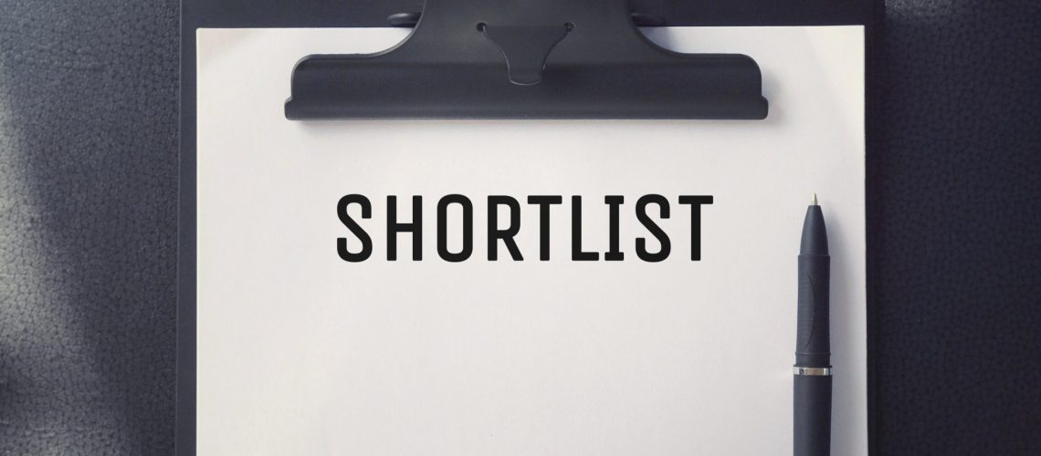 Four Things You Must Do To Get Onto The Mining Shortlist